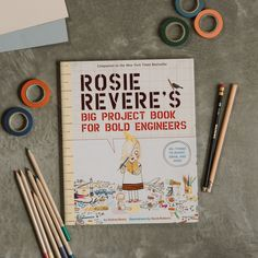 69 Best Books & Paper images in 2019 | Chip, joanna gaines, Magnolia