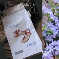 Stitches Wow, Cross Stitch Embroidery, Paper Shopping Bag, Scrapbook, Quilts, Sewing, Crochet, Lingerie, Scrappy Quilts