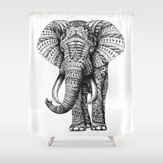 Ornate Elephant by Aura: Elephants, Elephant Art, Elephant Tattoo, Tattoos, Zentangle Elephant Art, Animal Art, Drawings, Doodle Art, Zentangle, Art, Zentangle Art, Elephant Tattoo, Elephant Print Art