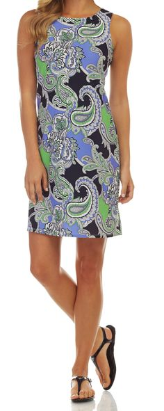 04154a09ba5 Beth - Paisley Maxi Navy Resort Wear, Spring Collection, Paisley, Peplum  Dress,