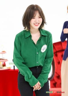 Photo album containing 12 pictures of Wendy Seulgi, Kpop Girl Groups, Korean Girl Groups, Kpop Girls, Irene, Akdong Musician, Wendy Red Velvet, Weekly Idol, Thing 1