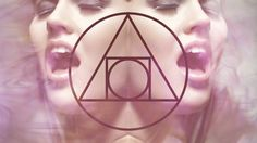 Jess and the Ancient Ones: Astral Sabbat by Riot Unit. Directed by Sami Jämsén The Ancient One, Psychedelic Rock, Sabbats, The Unit