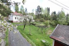 Beautiful house for sale; Årø - Helle / Norway