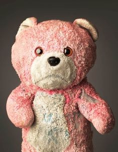Old Teddy Bears, Vintage Teddy Bears, Vintage Toys, Antique Toys, Peter Rabbit, Old Toys, Baby Feeding, Pet Portraits, Photo Book
