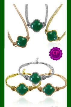 Pulseras y colgantes de plata 925m. Encuentra tu regalo de San Valentín en www.capricciplata.com www.facebook.com/...  #joyas #regalos #plata #silver #complementos #pulseras #colgantes #moda #tendencia #fashion
