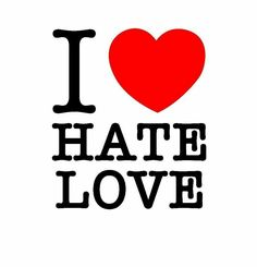 L🖤VE HATE L🖤VE Alice in Chains I Hate Love, Gypsy Jazz, Layne Staley, Alternative Metal, Alice In Chains, Progressive Rock, Classic Rock, Music Is Life, Grunge