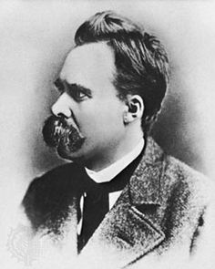 Essay on Dostoevsky, Nietzsche, and Darwin's view of purpose?