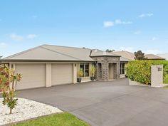 15 Figtree Bay Drive, Kincumber, NSW 2251