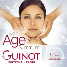 The new amazing anti ageing facial by Guinot Paris Anti Aging Facial, Anti Aging Tips, Best Anti Aging, Anti Aging Skin Care, Beauty Salon Design, Ageing, Getting Old, Salons, Therapy