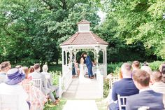 Countryside wedding inspiration Grandma Crafts, Step Mum, Glorious Days, Countryside Wedding, Dirty Dancing, Outdoor Ceremony, Celebrity Weddings, Summer Wedding, Wedding Events