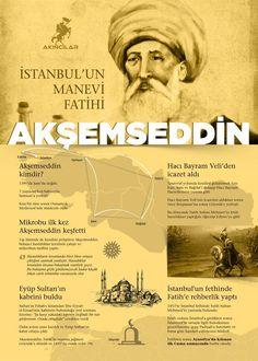 Turkic Languages, Semitic Languages, Muslim Religion, Learn Turkish, Dna Genealogy, Blue Green Eyes, Rugs On Carpet, Islam, Ottoman