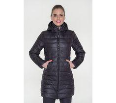 Dámsky kabát Sam 73 | modino.sk #modino_sk #modino_style #style #fashion #sam73 Style Fashion, Winter Jackets, Sport, Winter Coats, Deporte, Winter Vest Outfits, Sports, Fashion Styles