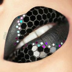 Lipstick Brands for LIP ART design – My hair and beauty Crazy Lipstick, Lipstick For Fair Skin, Lipstick Art, Lipstick Dupes, Lipstick Colors, Lip Colors, Lipsticks, Liquid Lipstick, Lipstick Designs