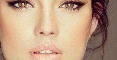 Όλα τα tips και οι τάσεις του φθινοπωρινού μακιγιάζ ματιών για καστανά μάτια: http://biologikaorganikaproionta.com/health/247124/