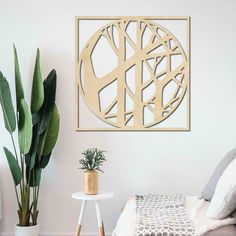 Stencil, Mandala, Decals, Frame, Furniture, Home Decor, Picture Frame, Tags, Decoration Home