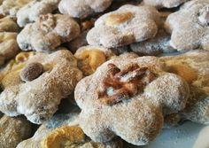 Fitt, Stuffed Mushrooms, Food And Drink, Snacks, Cookies, Vegetables, Stuff Mushrooms, Crack Crackers, Appetizers