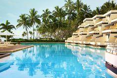 Mistique Resort