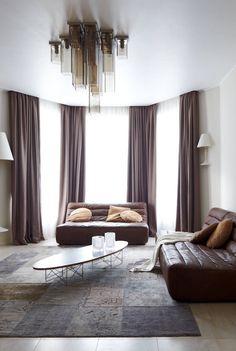 8 hyderabad best interior designers koncept living images best rh pinterest com