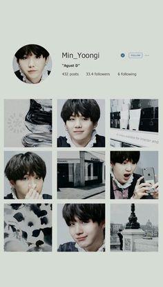 SUGA wallpapers for iPhone Jimin, Min Yoongi Bts, Min Suga, K Pop, Yoonmin, Min Yoongi Wallpaper, Ulzzang, K Wallpaper, Agust D