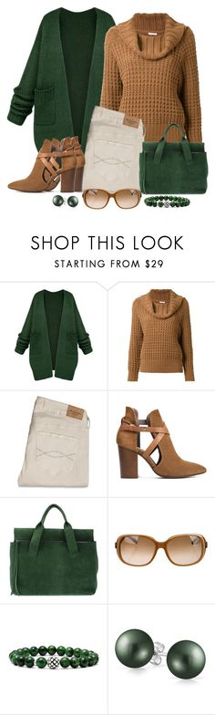 """""""Untitled #1300"""" by gallant81 ❤ liked on Polyvore featuring En Route, Abercrombie & Fitch, H London, Pedro García, Marni, Lagos and Bling Jewelry"""