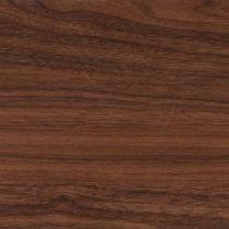 Vinyl zámkový - click   Súkup Podlahy Hardwood Floors, Flooring, Texture, Wood Floor Tiles, Surface Finish, Wood Flooring, Floor, Pattern
