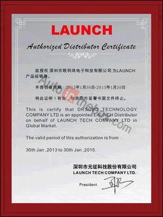 Launch Creader Professional CRP123 Original Auto Code Reader Scanner LAUNCH CRP 123 Internet Update - Launch Diagnostic Tool $179.99