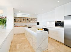 sydney beach mansion