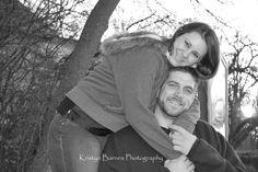 Mike and Tiffany-Kristyn Barnes Photography   http://www.facebook.com/kbarnesphoto