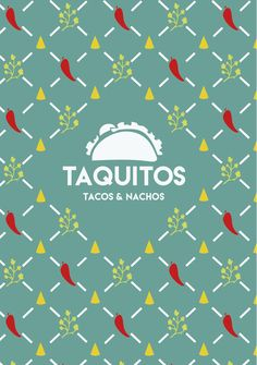Podívejte se na tento projekt @Behance: \u201cTaquitos Food-Truck - Identidade Visual\u201d https://www.behance.net/gallery/40374107/Taquitos-Food-Truck-Identidade-Visual