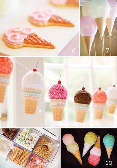 ice-cream-party-ideas-2
