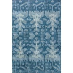 Belize Hand-tufted Rug | Overstock.com Shopping - Great Deals on 7x9 - 10x14 Rugs