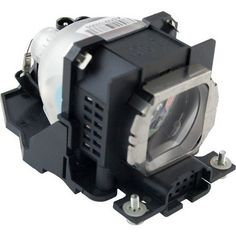 #OEM #panasonic-et-lae900 #Panasonic #Projector #Lamp #Replacement for #PT-AE900U