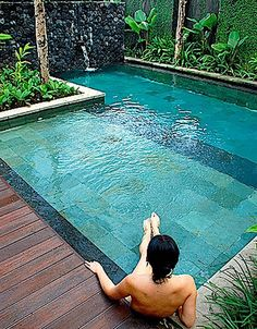 Tropical SPA - Design for Life - Picasa Web Albums