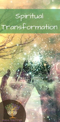 Inner Spirit Teacher Raina talks about Spiritual Transformation | rainateachings #love #spiritual #transformation #channeling Spiritual Enlightenment, Spiritual Path, Spiritual Guidance, Spiritual Practices, Spiritual Growth, Spiritual Awakening, Spirituality, Wiccan, Magick