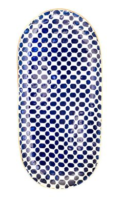 http://www.leifshop.com/products/cobalt-dot-bread-tray