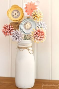 Look at what can be done with the wreath kit!