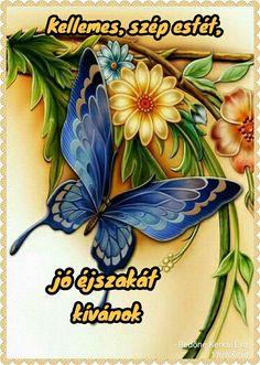 Decoration, Dekoration, Decorating, Deco, Deko, Decor, Home Accents, Ornament