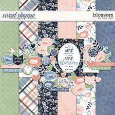 Free Blossom Mini Ki