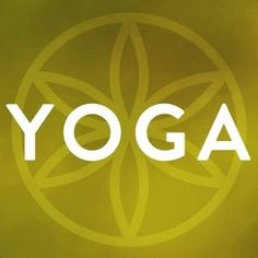 Rodney Yee yoga videos