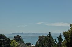 Unbeatable viewsStreet view on Pacific Ave.Golden Gate Bridge as seen from the propertyWonderful bay viewsIntersection of Pacific Ave. and Santa Fe Ave.Wonderful City Views!Drone image of the parcelPacific Ave. Plat MapAerial view of the property with parcel indicatedWonderful views of the city from Point RichmondBreathtaking bay and city views