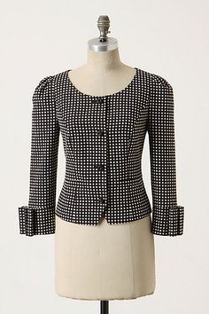 Fast Deliver Sz 2 Borrowed Blazer By Taikonhu In Gray Soft Anthropologie Elegant In Style Women's Clothing