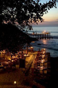 Ayana Spa & Resorts, Bali
