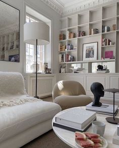 Living Room Inspiration, Interior Inspiration, Home Interior Design, Interior Architecture, Urban Outfitters Home, Casa Clean, Home And Deco, House Rooms, Home And Living