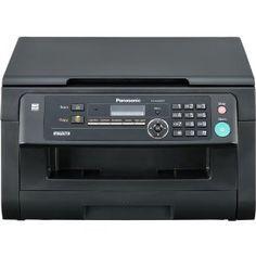 Panasonic KX-MB2000 Multi-Function Laser Printer --- http://www.shopprice.ca/multifunction+printer