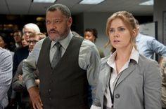 Thursday #BoxOffice: '#ManOfSteel' Grosses Super $21 Million #WeekendFun #Copyright #Trademark #MustSeeMovie