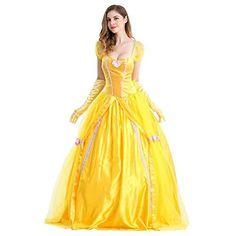 avec robe bleu tablier et bandeau XS Smiffys Costume princesse du pays des merveilles