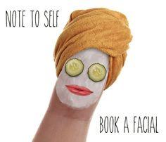 Natural Facial, Natural Skin Care, Facial Pics, Enzyme Peel, Man Up, Hair Affair, Beauty Photos, Spa Treatments, Clear Skin