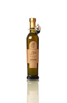 Virgin oil olive extra organics