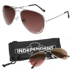 fe580f0e494a0 19 melhores imagens de  Sunglasses oculos de sol