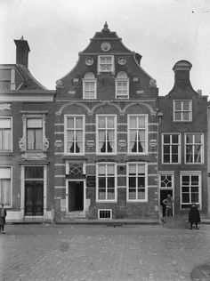 Markt 11 Culemborg in Culemborg   Monument - Rijksmonumenten.nl